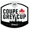 greycup-logo