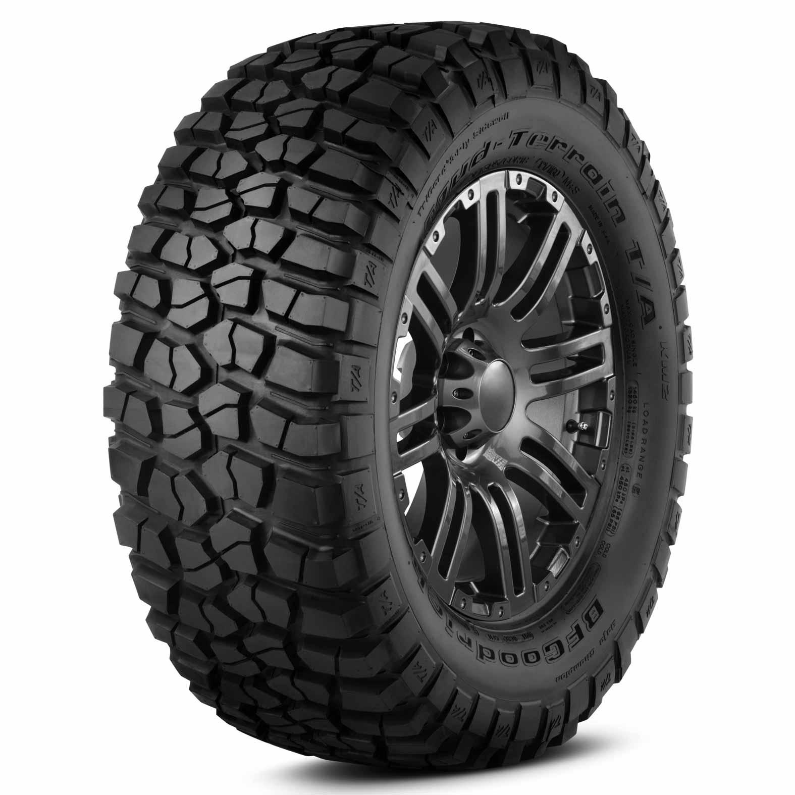 Bf Goodrich Truck Tires >> Light Truck Suv Bfgoodrich