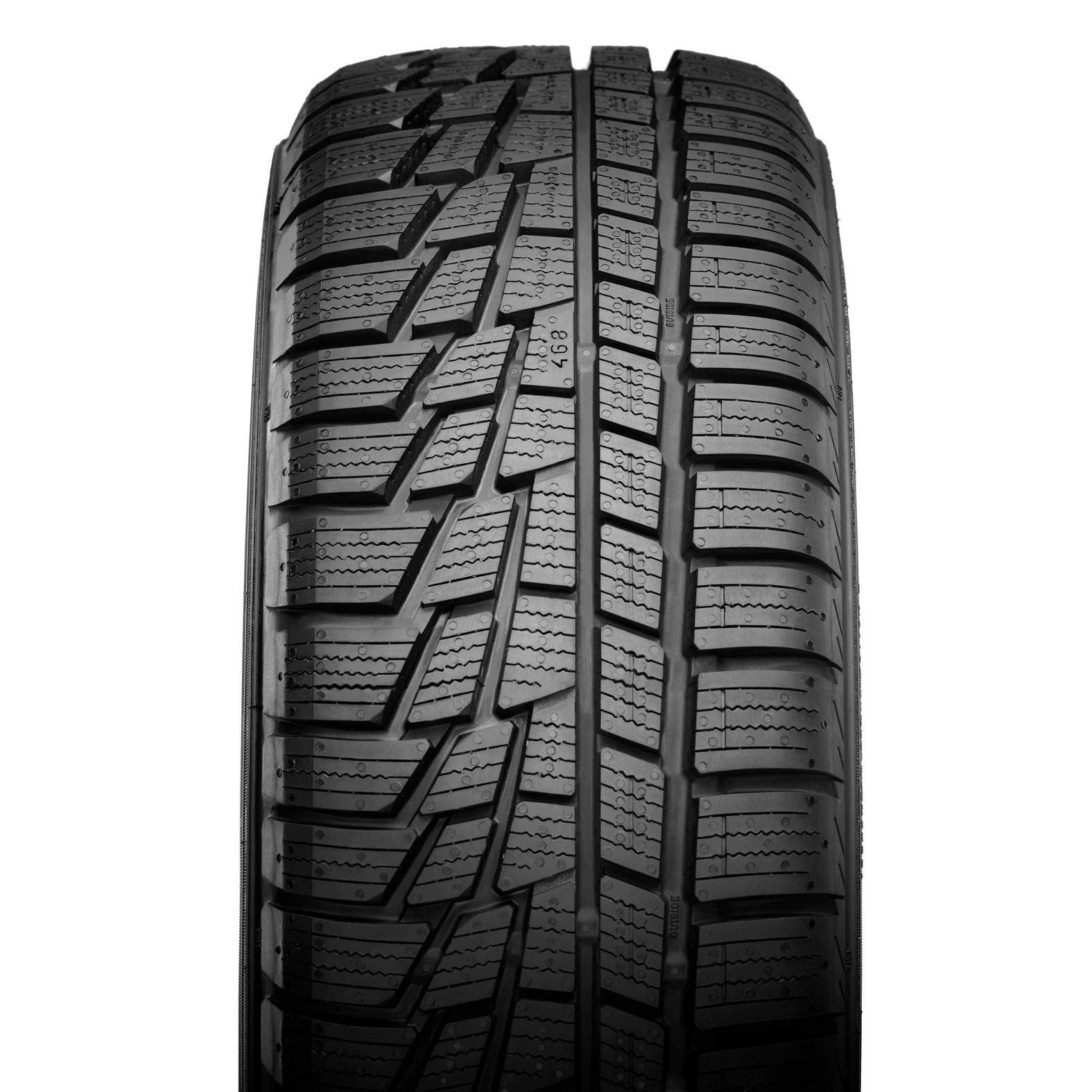 All Weather Tires Reviews >> Nordman Wr Tires