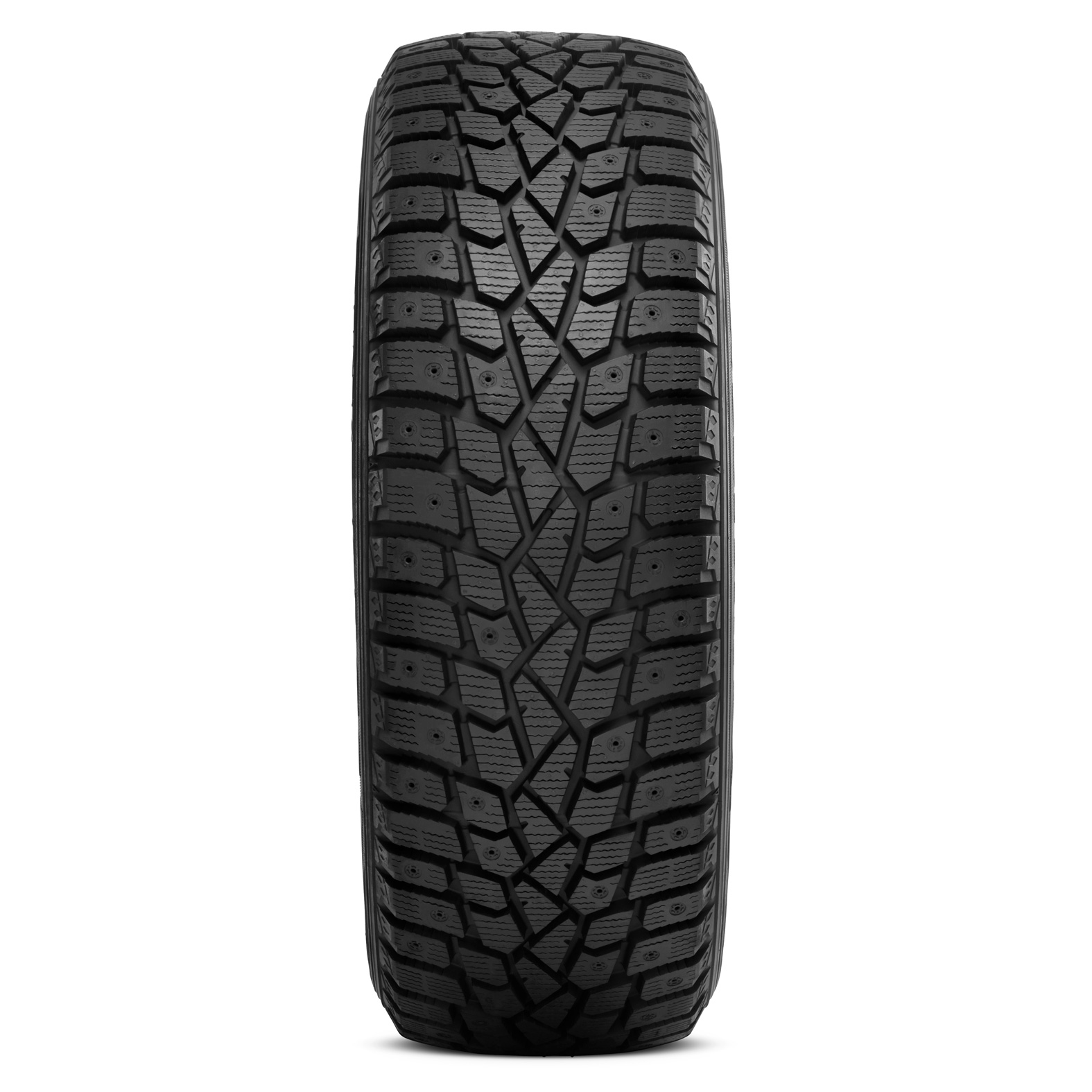 Sumitomo Ice Edge Studable-Winter Radial Tire 205//65R15 94T