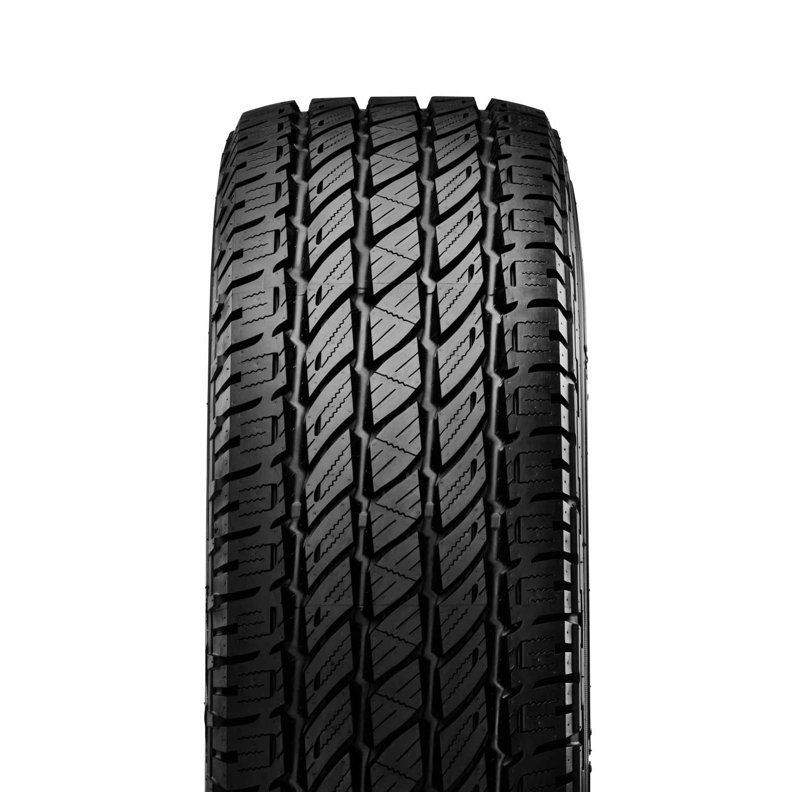 Nitto Dura Grappler >> Nitto Dura Grappler Tires