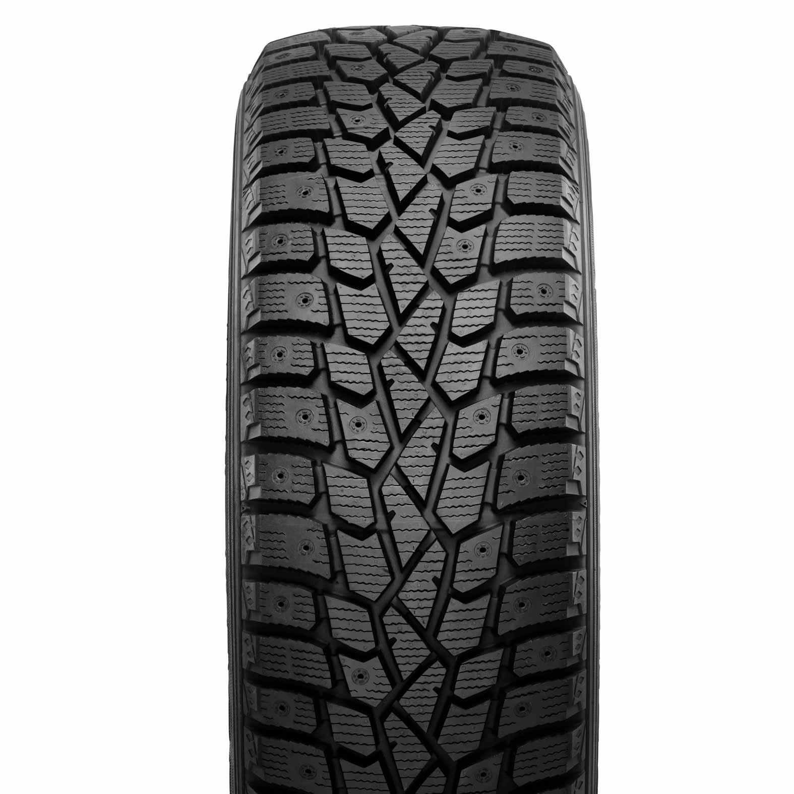 215//50R17 91T Sumitomo Ice Edge Studable-Winter Radial Tire