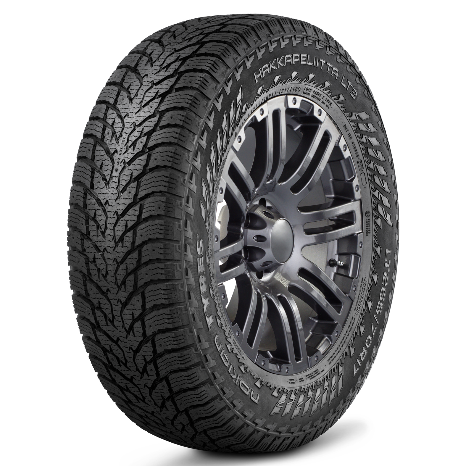 Winter Tires Vancouver >> Kal Tire Winter Tires