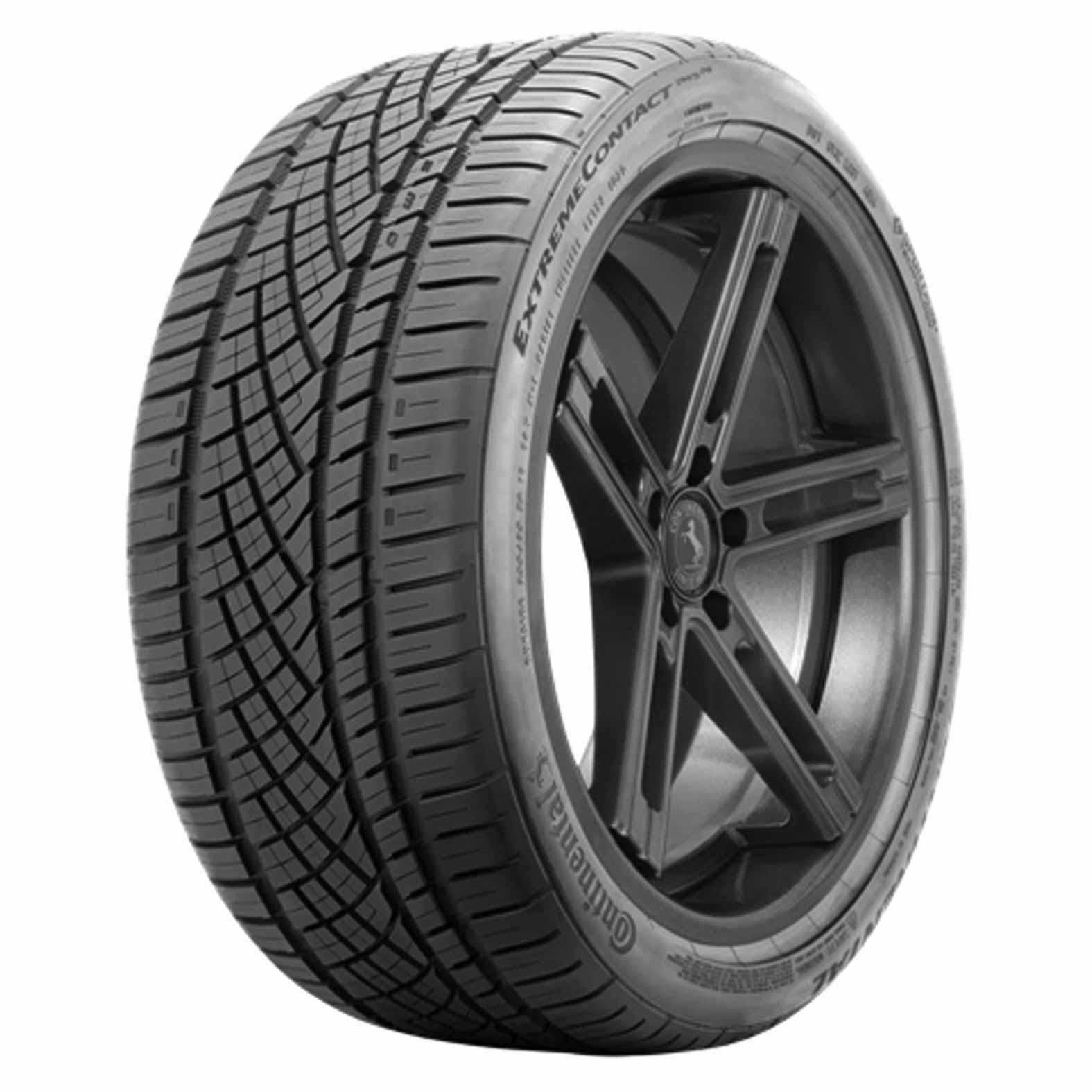 https://www kaltire com/en/services/passenger-tire